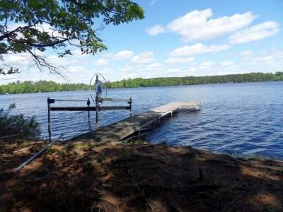 Photo of 4224 Shady Ln, Pine Lake, WI 4501