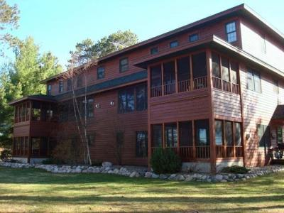 Photo of 13037 Deer Park Rd #4, Manitowish Waters, WI 54545