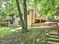 4806 Jimmy Ln, Cassian, WI 54529