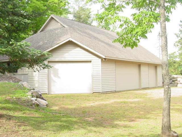 ON Gladys Rd #3, Presque Isle, WI 54557