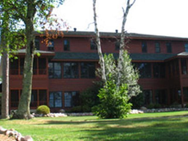 13037 Deer Park Rd #6, Manitowish Waters, WI 54545