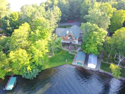 Photo of 3044 Wausau Rd, Rhinelander, WI 54501