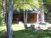 2563 Preachers Pt, St Germain, WI 54558