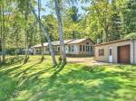3150 Artishon Ln N, Lac Du Flambeau, WI 54538 photo 1