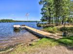 3150 Artishon Ln N, Lac Du Flambeau, WI 54538 photo 2