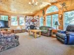 3150 Artishon Ln N, Lac Du Flambeau, WI 54538 photo 3