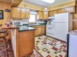 3150 Artishon Ln N, Lac Du Flambeau, WI 54538 photo 4