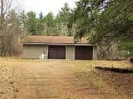 2550 Columbus Rd, Eagle River, WI 54521 photo 2