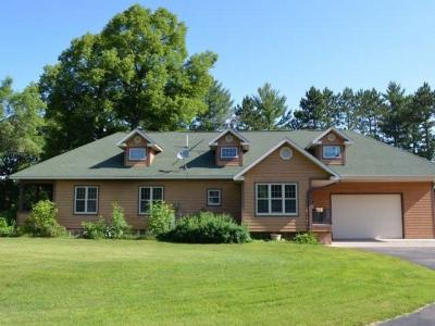 Photo of N11228 Mud Lake Rd, Tomahawk, WI 54487