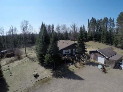 Photo of 1475 Stella Lake Rd E, Three Lakes, WI 54562