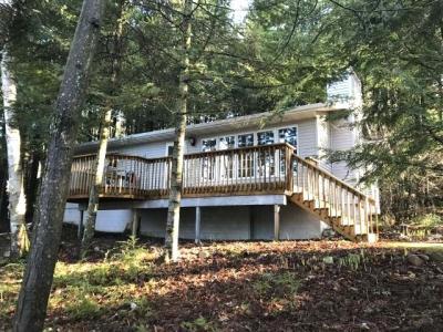 Photo of N8703 Pickerel Lake Rd, Gleason, WI 54435