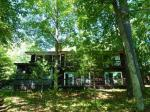 11414 Spruce Rd, Arbor Vitae, WI 54568 photo 1
