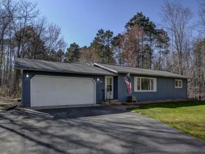 Photo of 681 Springview Dr, Eagle River, WI 54521