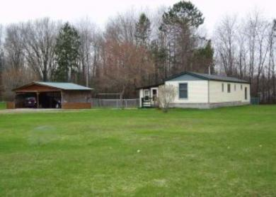 W6289 Cth D, Phillips, WI 54555