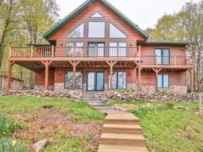 Photo of 1280 Edgewater Rd, Phelps, WI 54554