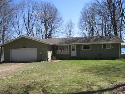Photo of 4004 Cth W, Crandon, WI 54520
