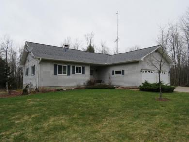 110 Federal Forest Rd, Iron River, MI 49935