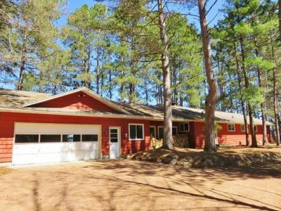 Photo of 7600 Wheeler Island Rd, Three Lakes, WI 54562