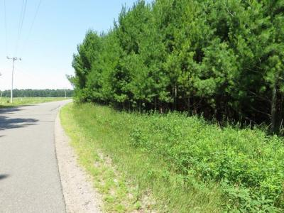 Photo of ON Oneil Rd #Lot 1, Three Lakes, WI 54562