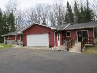 2225 Hwy 155, St Germain, WI 54558