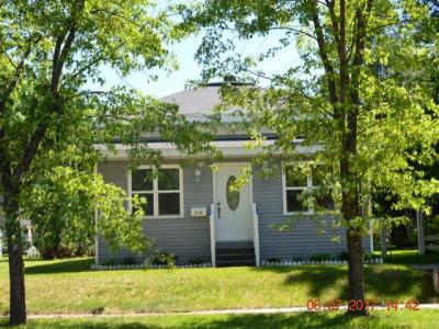 Photo of 216 Grant St, Rhinelander, WI 54501