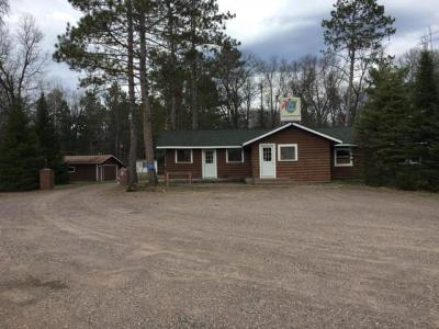 Photo of 4456 Jolin Ln, Boulder Junction, WI 54512