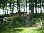 7054 Sylvan Tr, Hazelhurst, WI 54531 photo 4