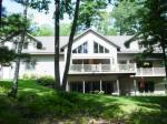 7054 Sylvan Tr, Hazelhurst, WI 54531 photo 5