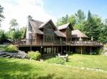 8043 Nokomis Dr, Newbold, WI 54521 photo 0