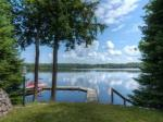 8043 Nokomis Dr, Newbold, WI 54521 photo 1