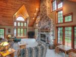 8043 Nokomis Dr, Newbold, WI 54521 photo 2