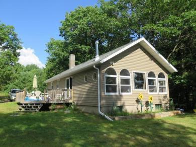 8036 Vesper Terrace, Lake Tomahawk, WI 54539
