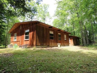 Photo of 1830 Bass Lake Rd E, Eagle River, WI 54521