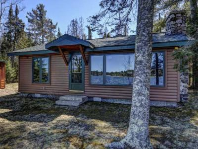 Photo of 2481 Lost Colony Dr, St Germain, WI 54558