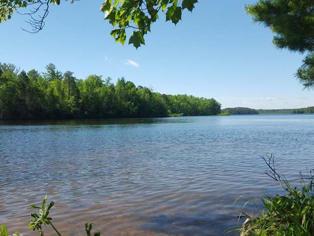 OFF Jacoby Rd, Conover, WI 54519