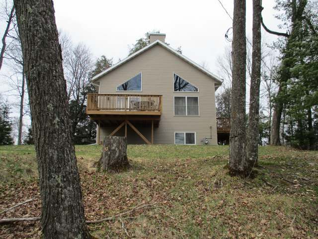 4425 Towering Pine Tr #2, Conover, WI 54519
