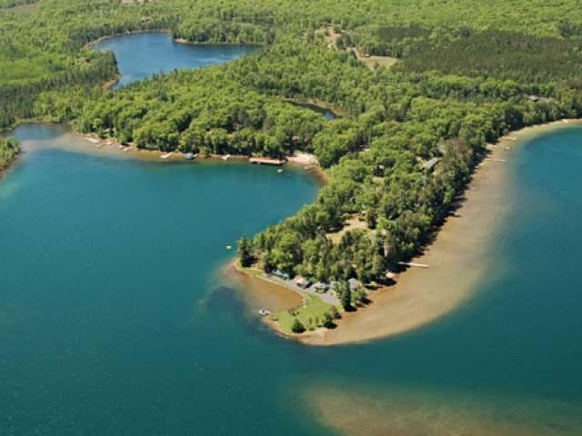 13277 Dillmans Way #C12, Lac Du Flambeau, WI 54538