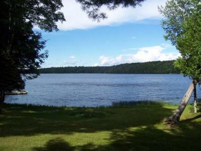Photo of 3250 Duck Lake Rd W, Watersmeet, MI 49969