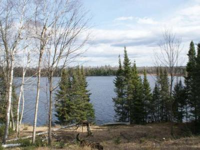 Photo of Lot 18 Bear Tr, Presque Isle, WI 54557