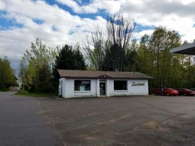 Photo of 606 Forest Ave S, Crandon, WI 54520