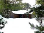 7841 Krieck Ct, St Germain, WI 54558 photo 0