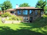7841 Krieck Ct, St Germain, WI 54558 photo 3
