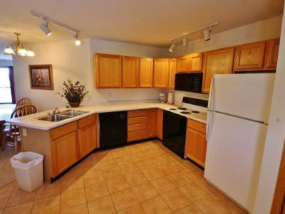 Photo of 5250 Hwy 70 #10-c, Eagle River, WI 54521