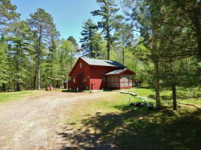 Photo of 2720 Deerskin Park Rd, Eagle River, WI 54521