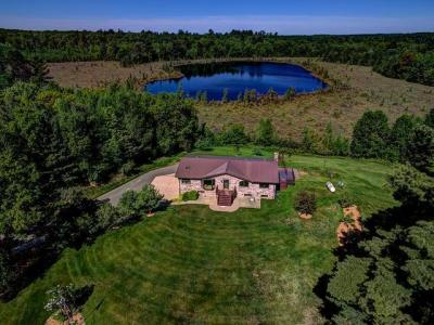 Photo of 7920 Trout Creek Rd, Woodboro, WI 54501