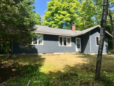 Photo of 8520 Pine Lake Rd, Hiles, WI 54511