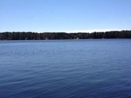 ON Pine Lake Rd, Rhinelander, WI 54501