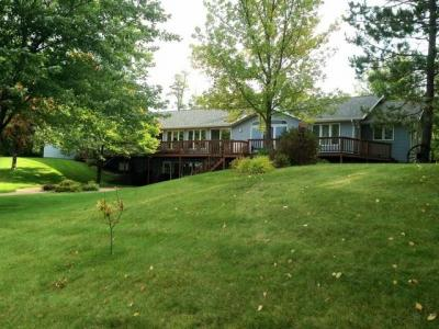 Photo of 11753 Ella Rd, Tomahawk, WI 54487