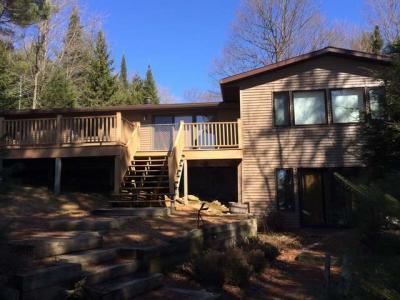 Photo of 6807 Pinehurst Dr E, Newbold, WI 54539