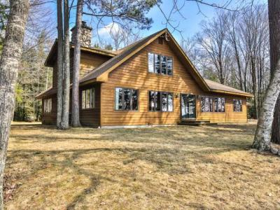 Photo of 2647 Hwy 47, Lac Du Flambeau, WI 54538